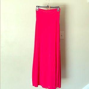 Skirts lularoe